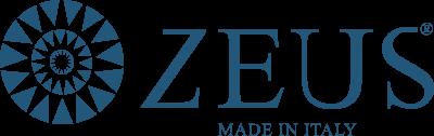 zeusandals-full-logo-b