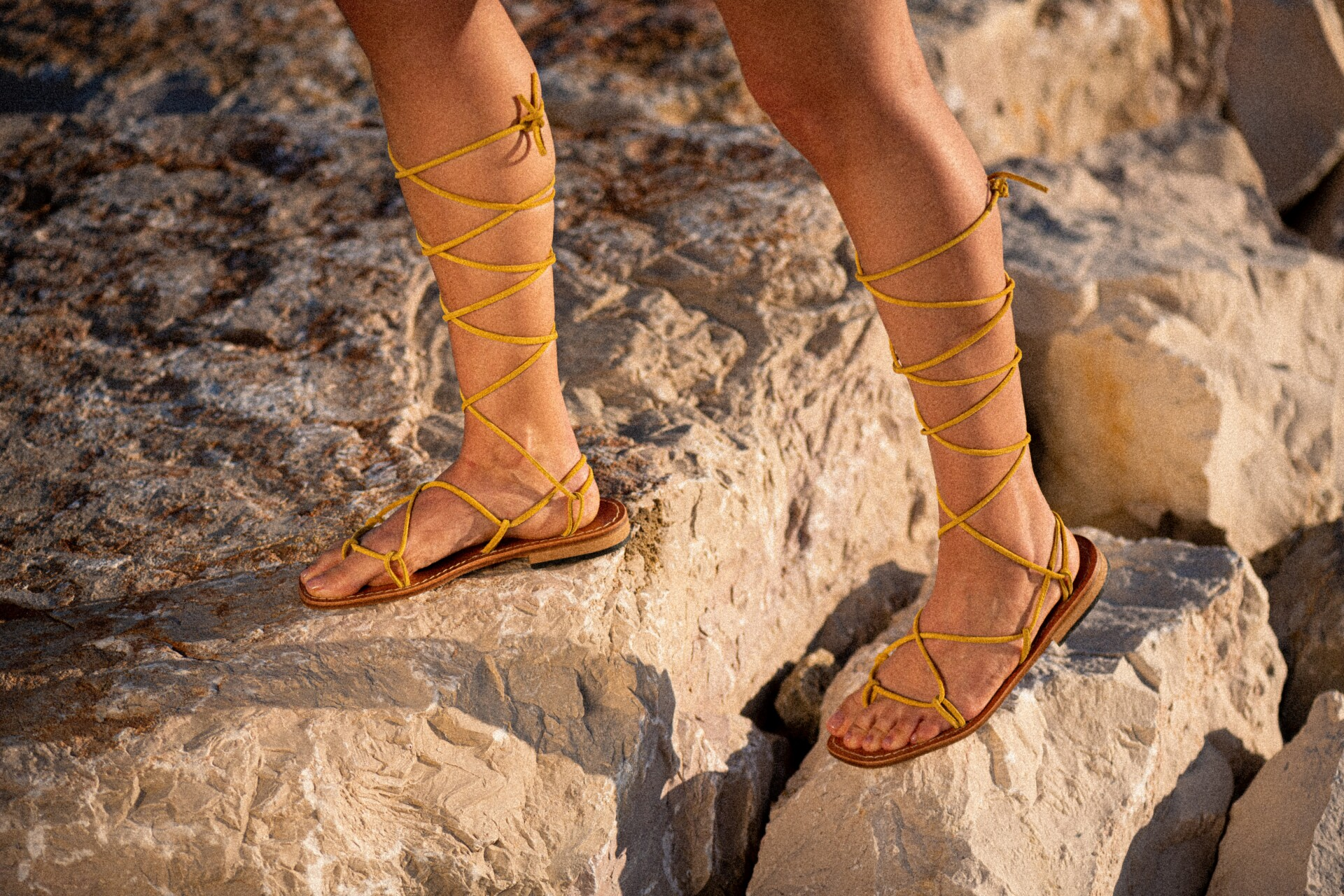 zeus-sandals-made-in-italy-fashion-shop-14
