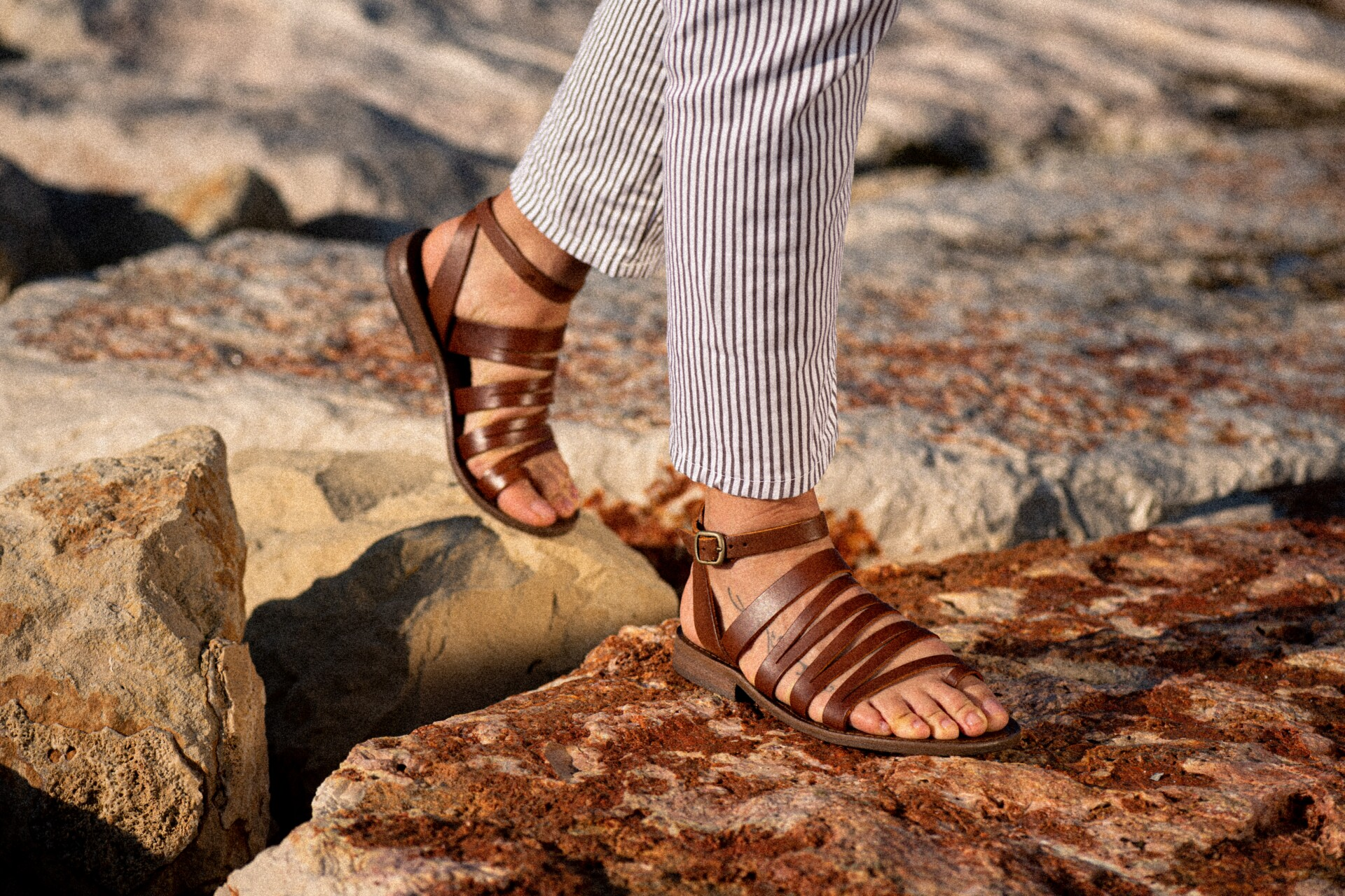 zeus-sandals-made-in-italy-fashion-shop-16