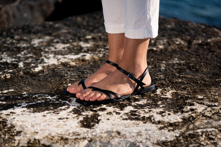 zeus-sandals-made-in-italy-fashion-shop-18