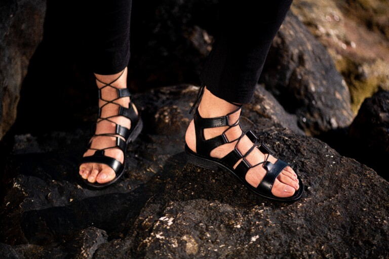 zeus-sandals-made-in-italy-fashion-shop-19
