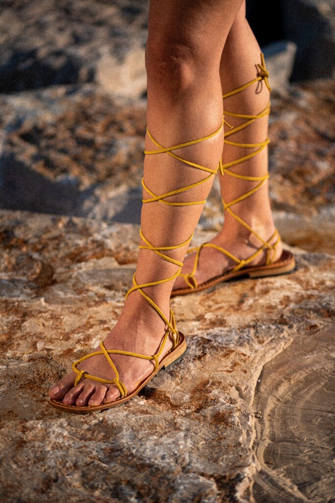zeus-sandals-made-in-italy-fashion-shop-20