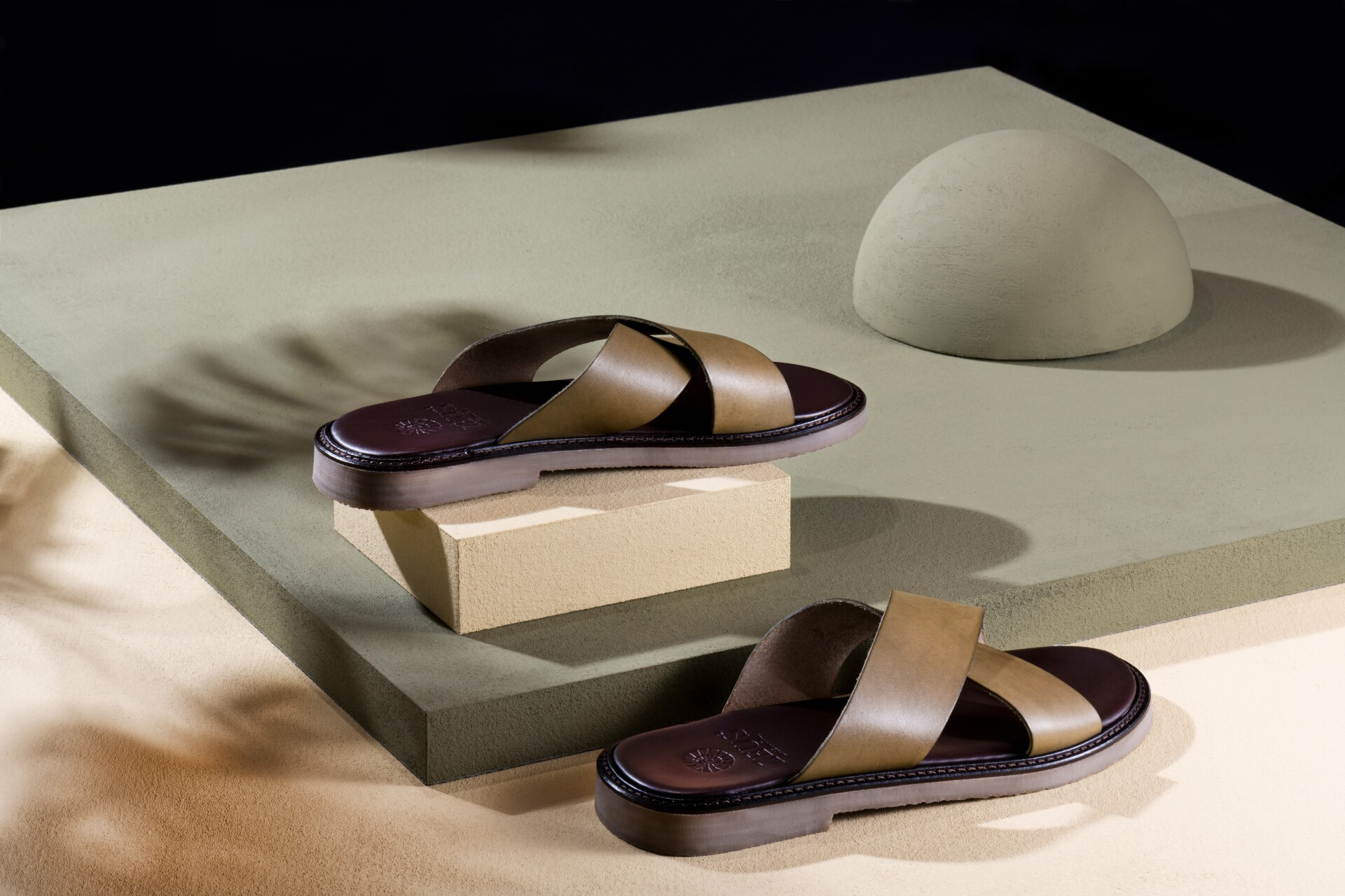 zeus-sandals-made-in-italy-fashion-shop-22