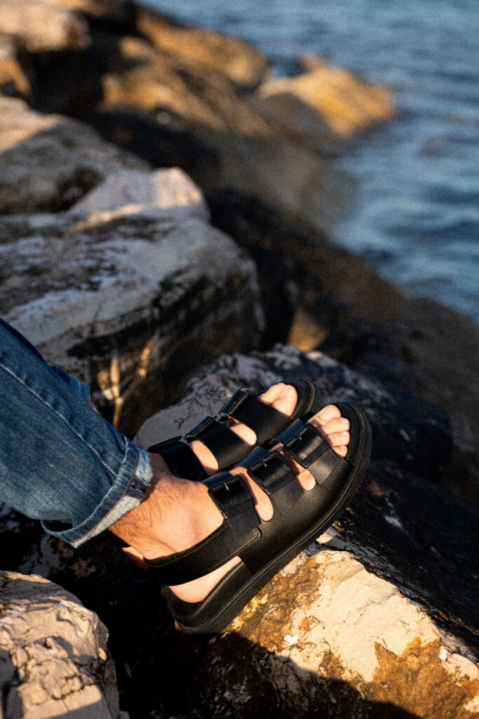 zeus-sandals-made-in-italy-fashion-shop-4