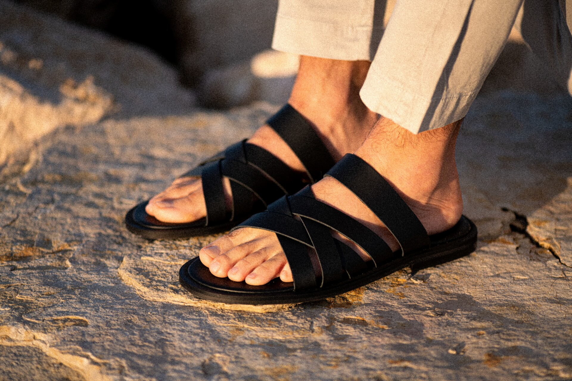 zeus-sandals-made-in-italy-fashion-shop-5