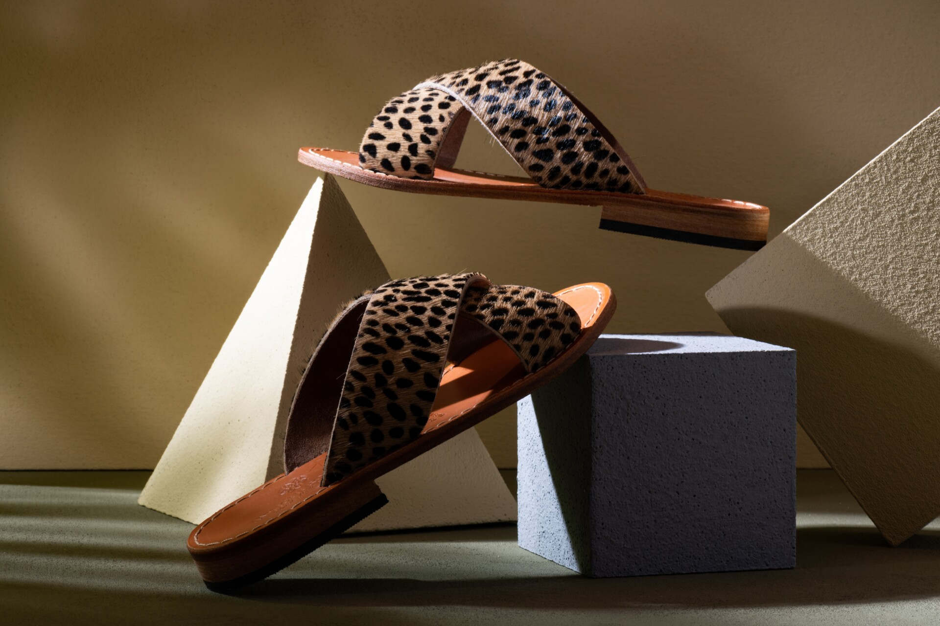 zeus-sandals-made-in-italy-fashion-shop-7