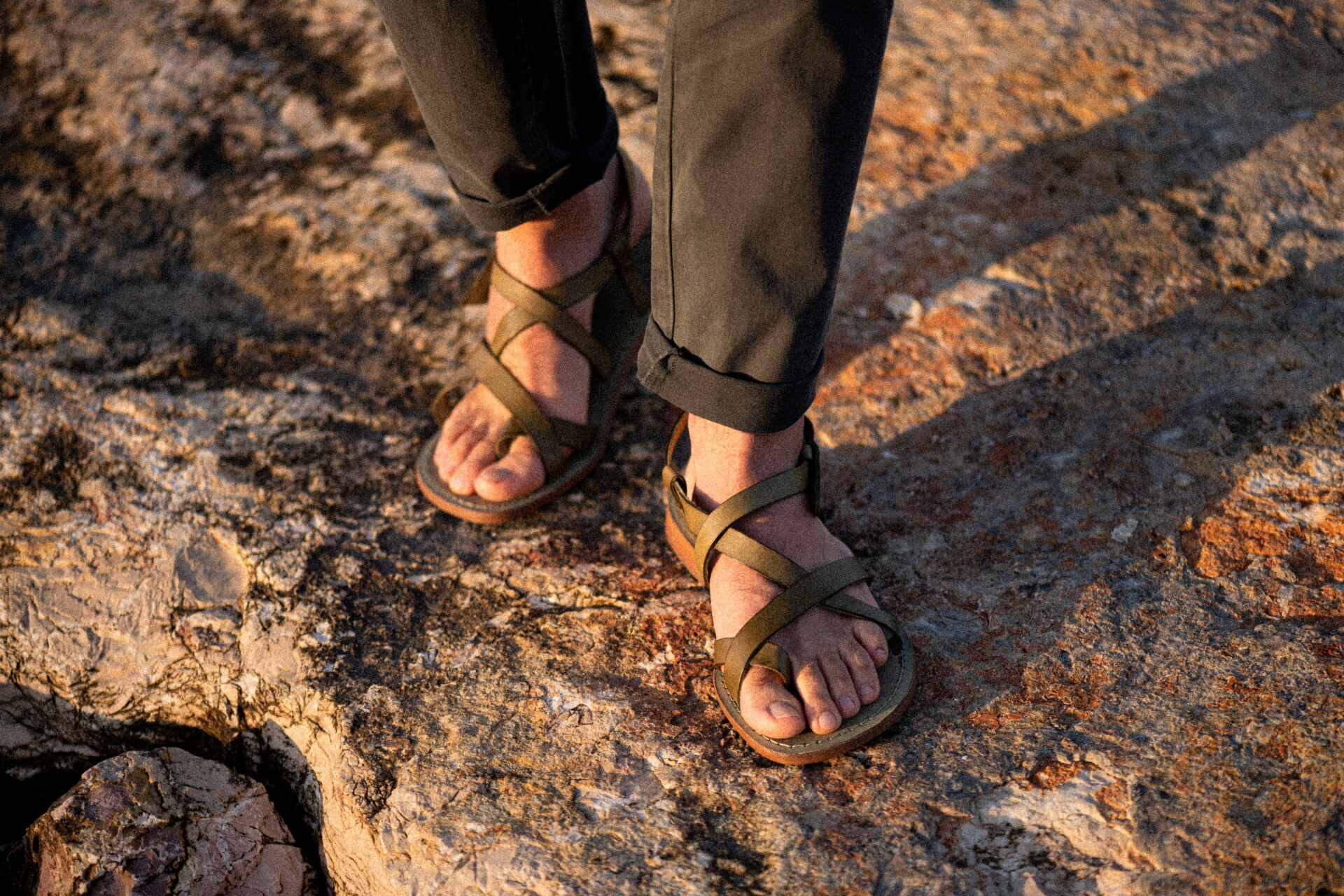zeus-sandals-made-in-italy-fashion-shop-8
