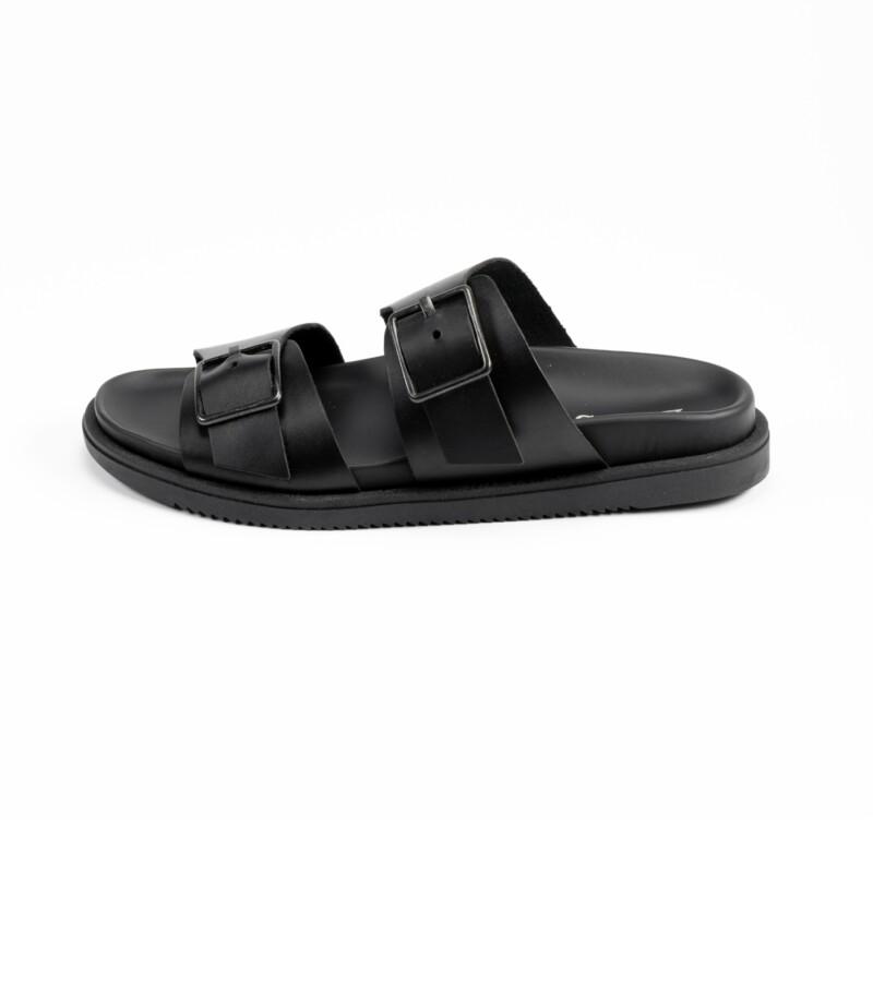 zeus-sandals-made-in-italy-fashion-shop-CASCU1919VID-NE-1