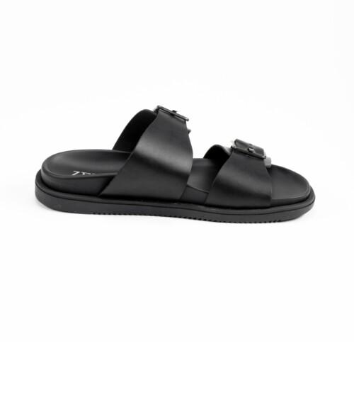 zeus-sandals-made-in-italy-fashion-shop-CASCU1919VID-NE-3