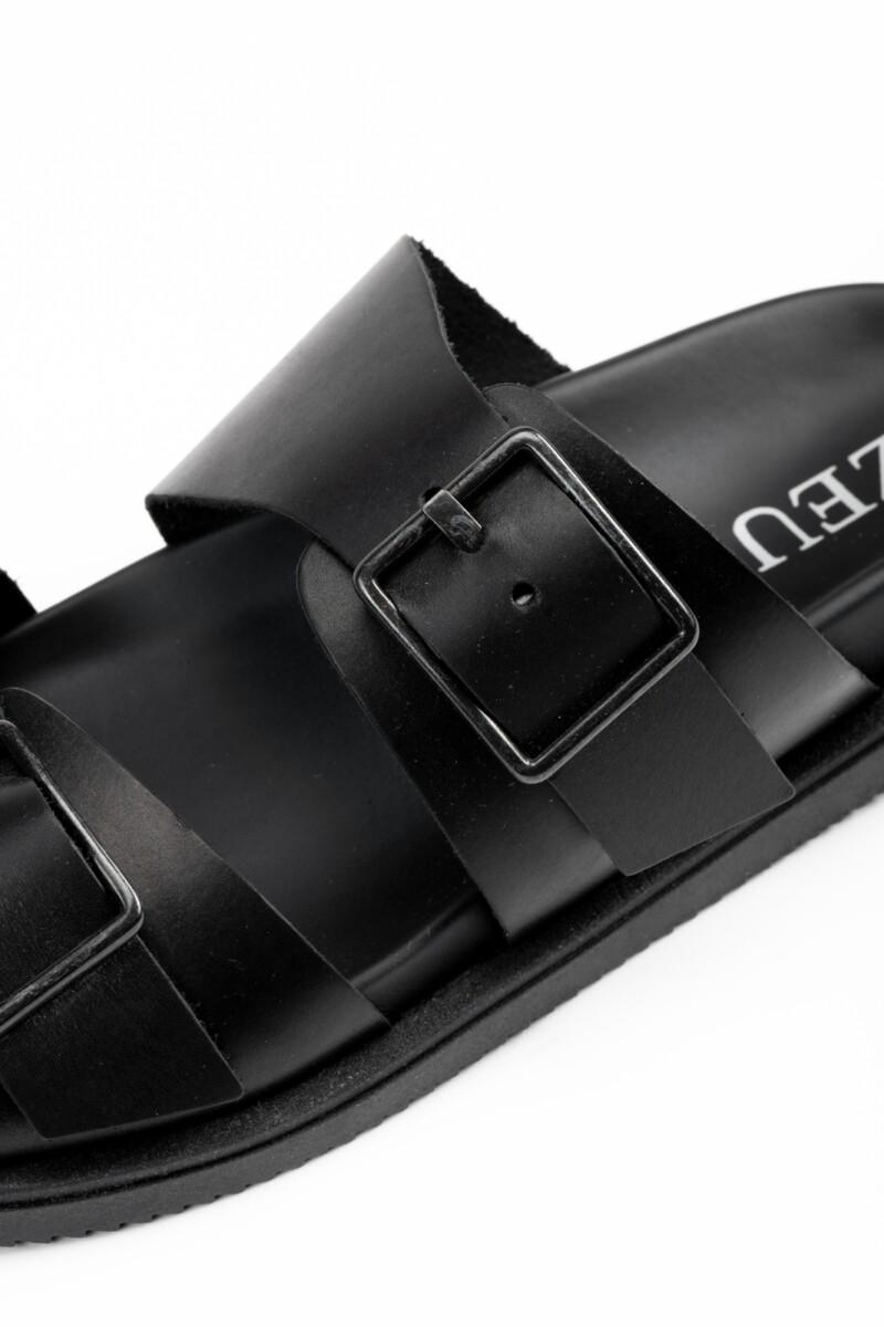 zeus-sandals-made-in-italy-fashion-shop-CASCU1919VID-NE-5