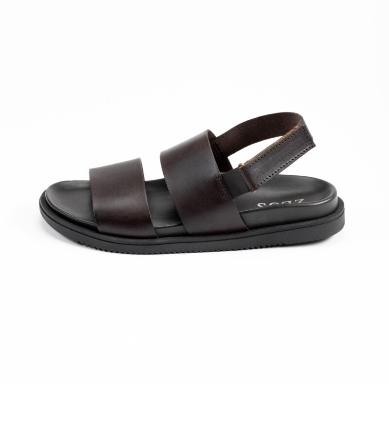zeus-sandals-made-in-italy-fashion-shop-CASFRU1813VID-TM-1