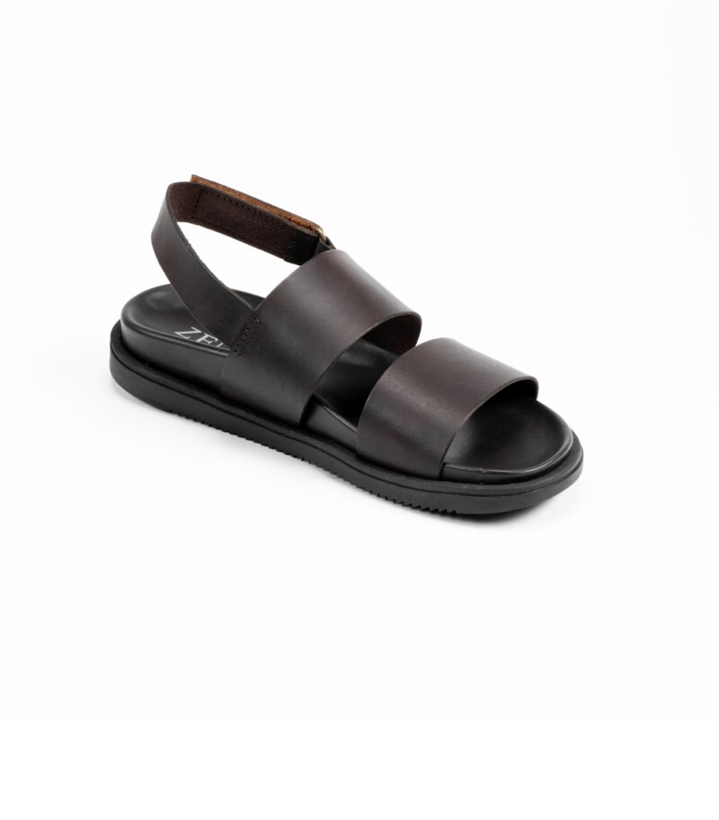 zeus-sandals-made-in-italy-fashion-shop-CASFRU1813VID-TM-2
