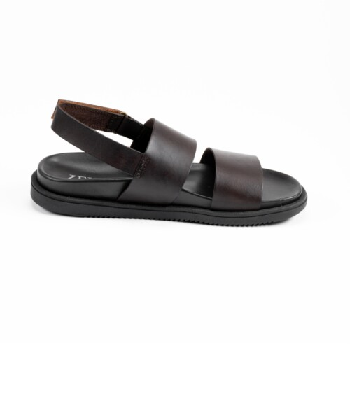 zeus-sandals-made-in-italy-fashion-shop-CASFRU1813VID-TM-3