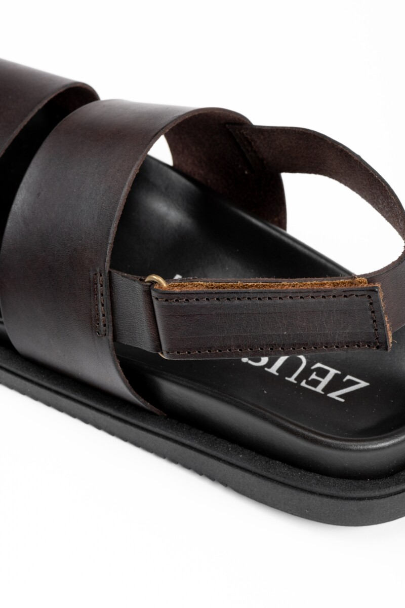 zeus-sandals-made-in-italy-fashion-shop-CASFRU1813VID-TM-5
