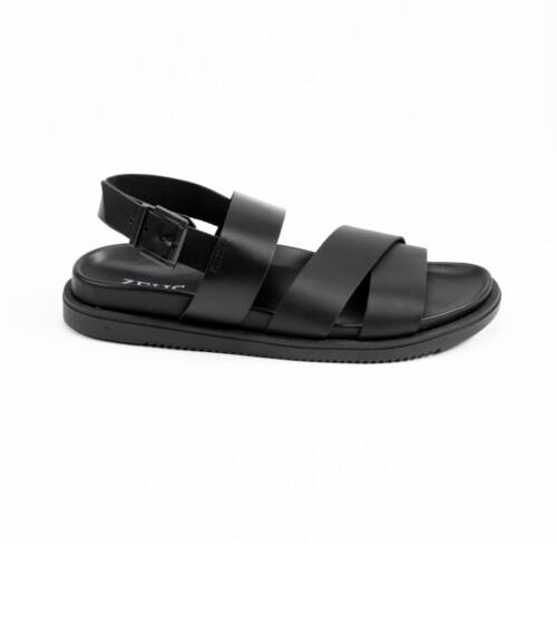 zeus-sandals-made-in-italy-fashion-shop-CASFU1800VID-NE-1