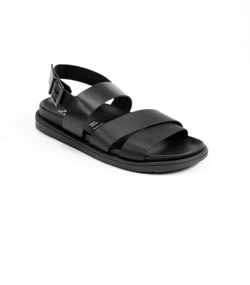 zeus-sandals-made-in-italy-fashion-shop-CASFU1800VID-NE-2