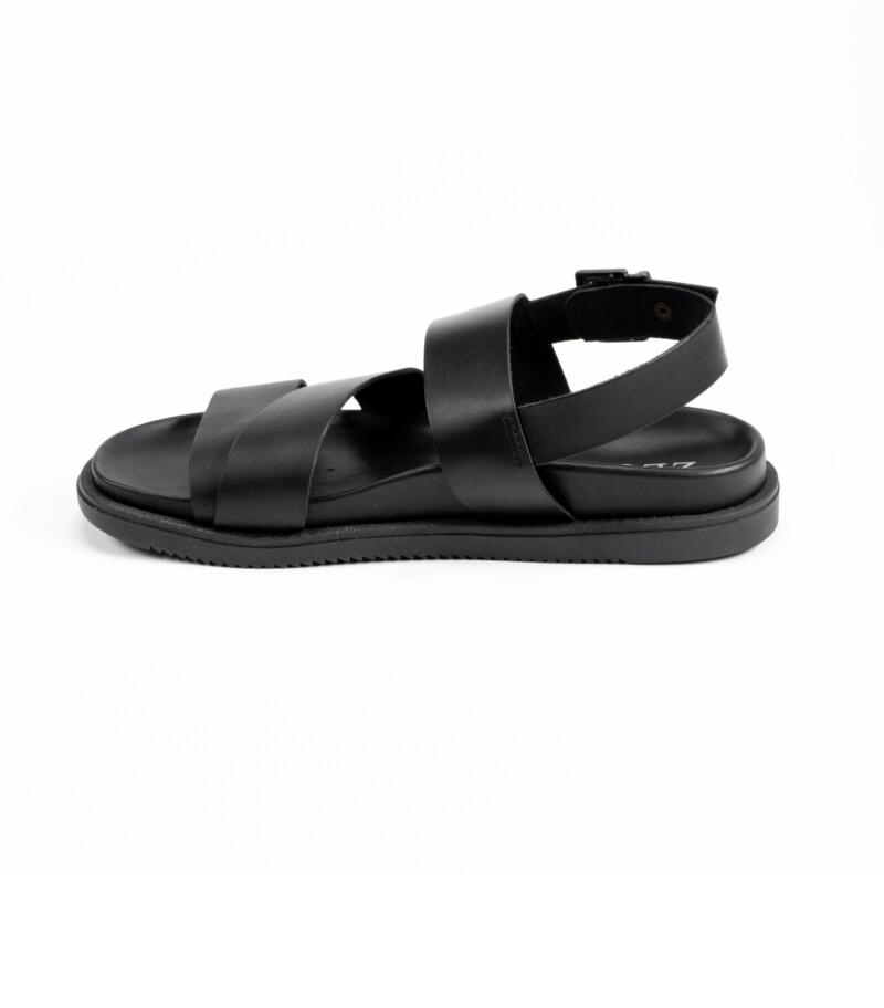 zeus-sandals-made-in-italy-fashion-shop-CASFU1800VID-NE-3