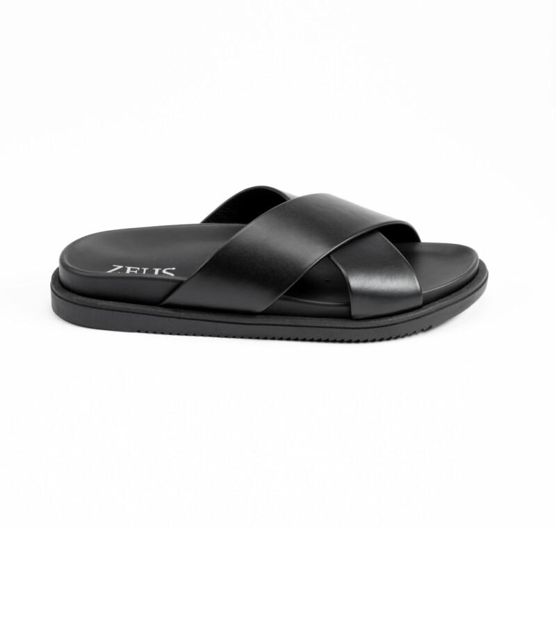zeus-sandals-made-in-italy-fashion-shop-CASXU1730VID-NE-1