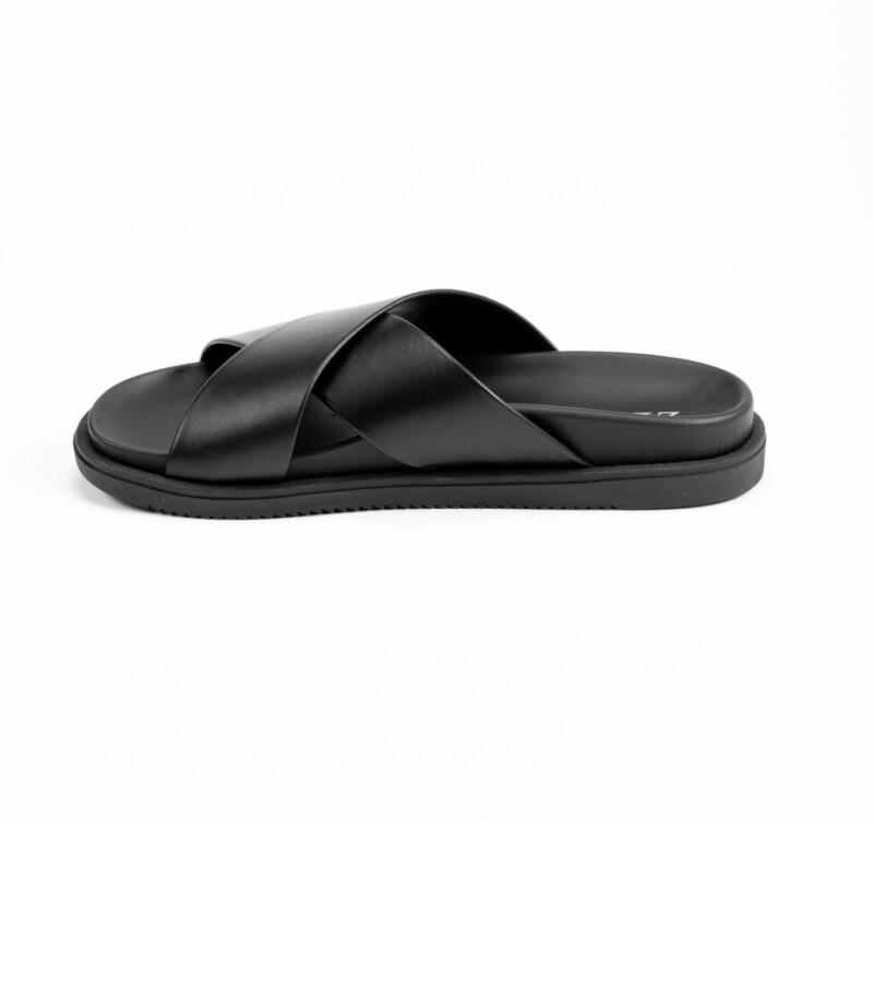 zeus-sandals-made-in-italy-fashion-shop-CASXU1730VID-NE-3