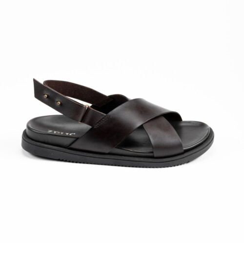 zeus-sandals-made-in-italy-fashion-shop-CASXU1734VID-TM-1