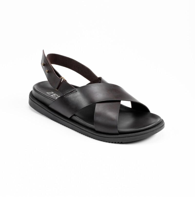 zeus-sandals-made-in-italy-fashion-shop-CASXU1734VID-TM-2