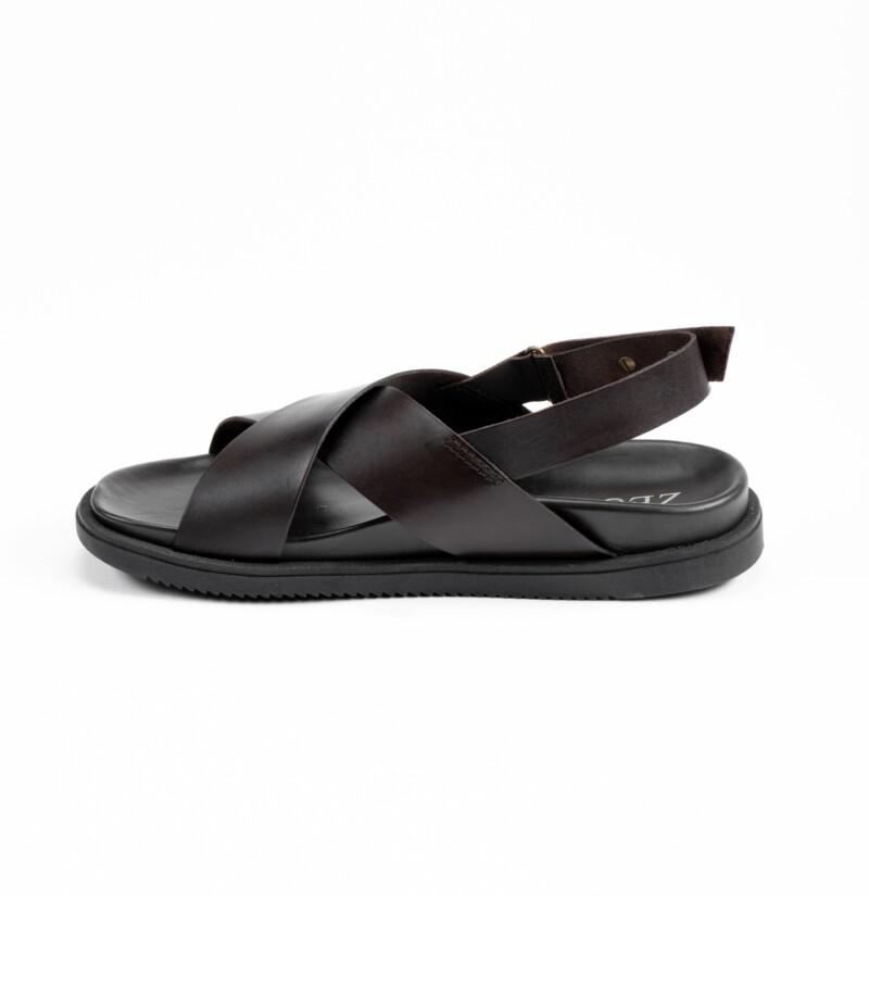zeus-sandals-made-in-italy-fashion-shop-CASXU1734VID-TM-3