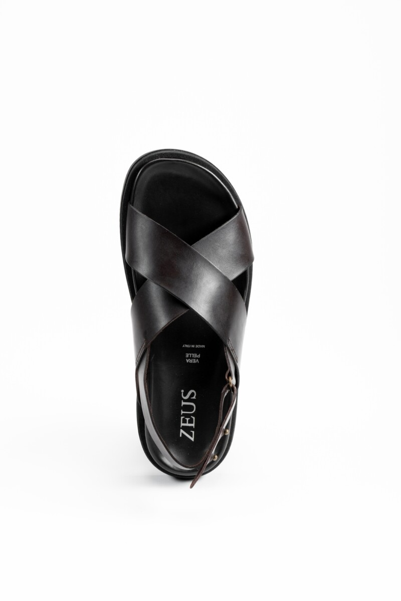 zeus-sandals-made-in-italy-fashion-shop-CASXU1734VID-TM-4