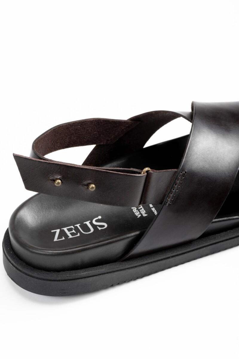 zeus-sandals-made-in-italy-fashion-shop-CASXU1734VID-TM-5