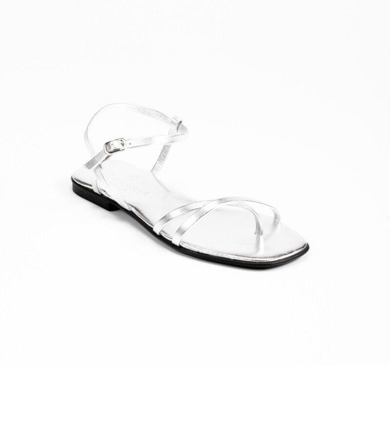 zeus-sandals-made-in-italy-fashion-shop-ELNPD244SP-AR-2