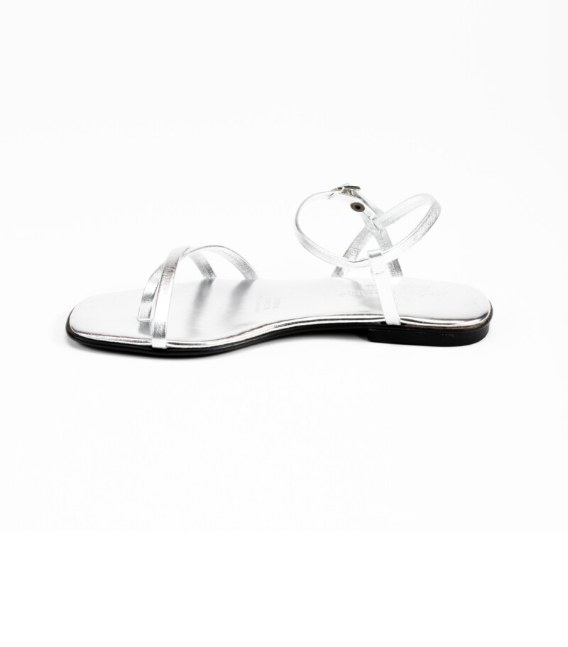zeus-sandals-made-in-italy-fashion-shop-ELNPD244SP-AR-3