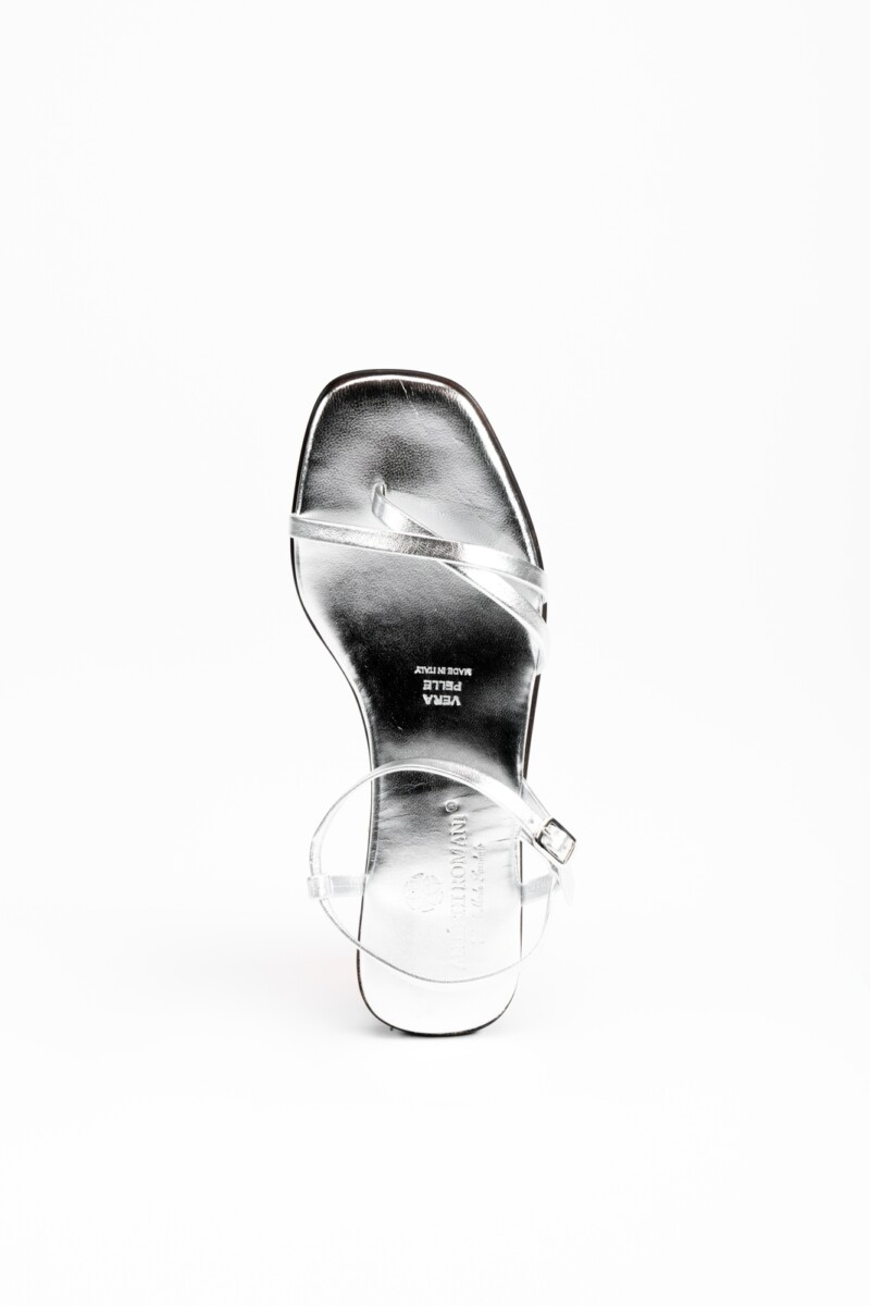 zeus-sandals-made-in-italy-fashion-shop-ELNPD244SP-AR-4