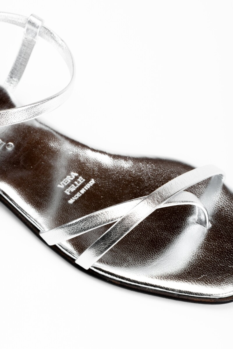 zeus-sandals-made-in-italy-fashion-shop-ELNPD244SP-AR-5