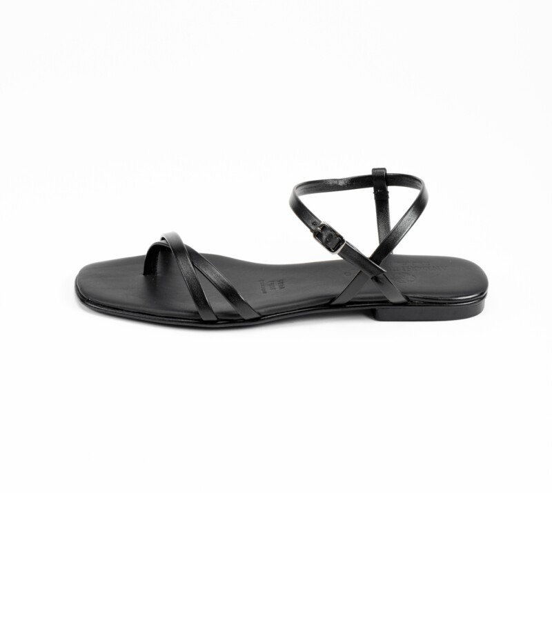 zeus-sandals-made-in-italy-fashion-shop-ELNPD244SP-NE-1
