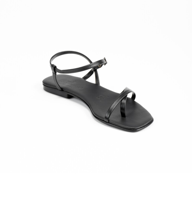zeus-sandals-made-in-italy-fashion-shop-ELNPD244SP-NE-2