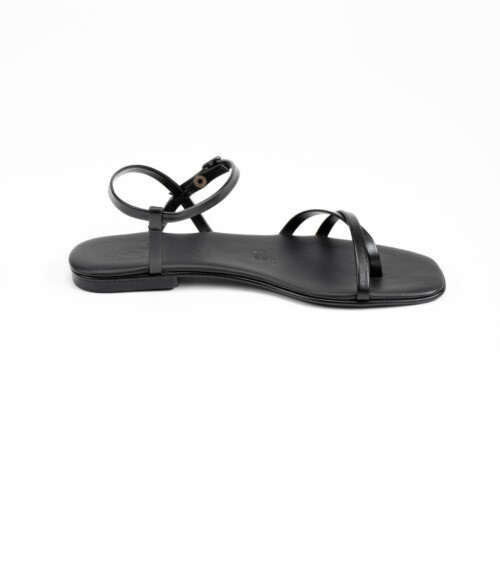 zeus-sandals-made-in-italy-fashion-shop-ELNPD244SP-NE-3
