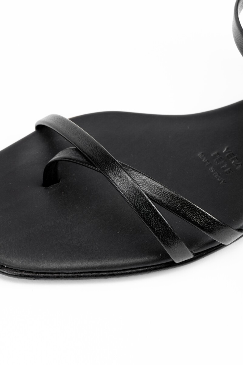 zeus-sandals-made-in-italy-fashion-shop-ELNPD244SP-NE-5