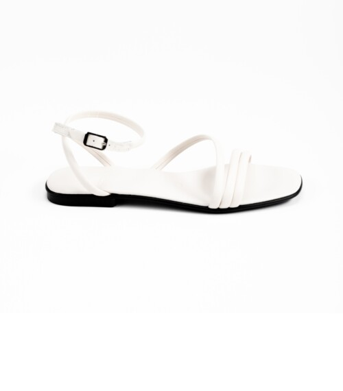 zeus-sandals-made-in-italy-fashion-shop-ELNPD248SP-BI-1