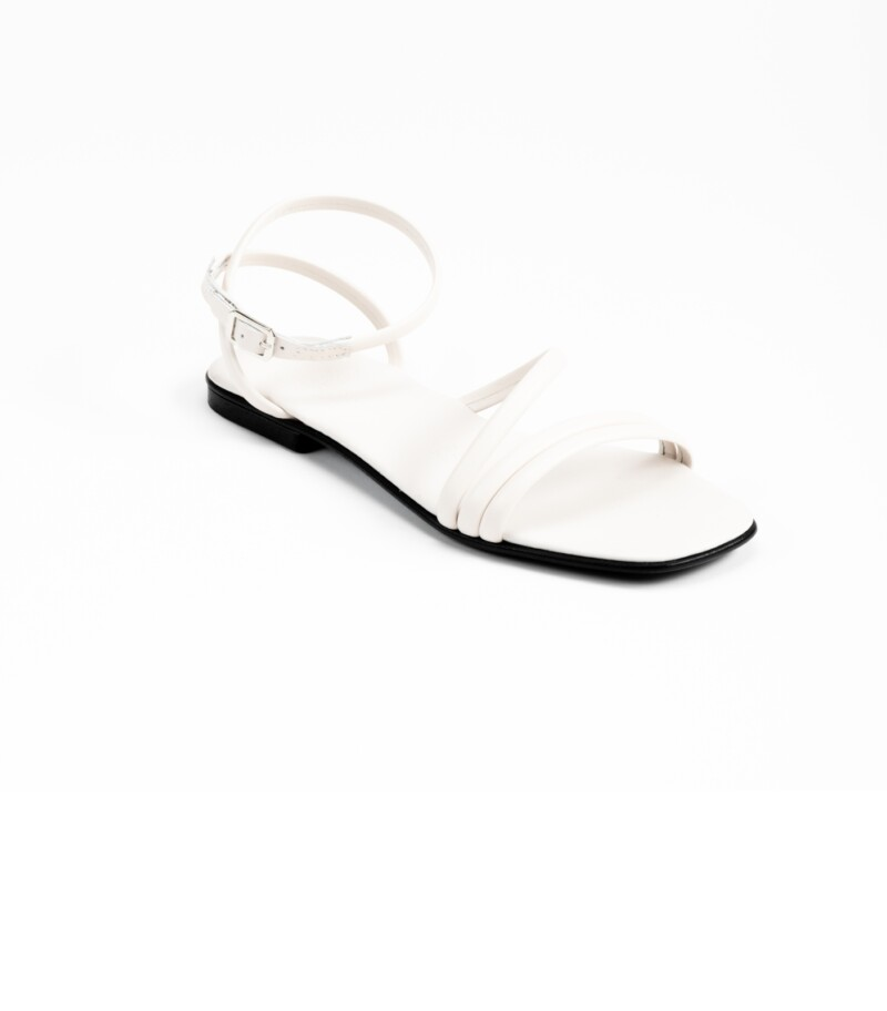 zeus-sandals-made-in-italy-fashion-shop-ELNPD248SP-BI-2