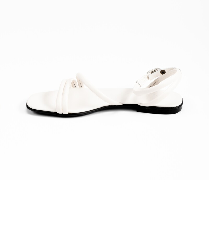 zeus-sandals-made-in-italy-fashion-shop-ELNPD248SP-BI-3