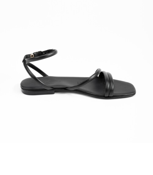 zeus-sandals-made-in-italy-fashion-shop-ELNPD248SP-NE-1