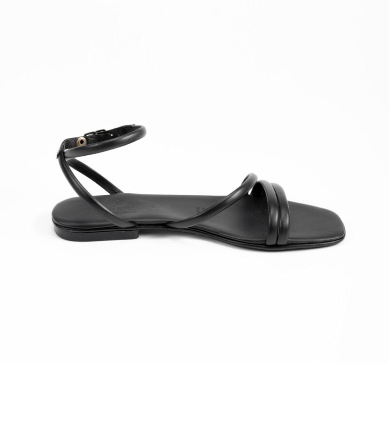 zeus-sandals-made-in-italy-fashion-shop-ELNPD248SP-NE-1