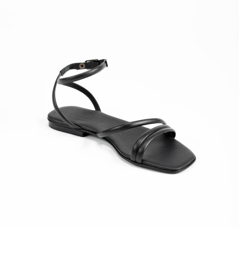 zeus-sandals-made-in-italy-fashion-shop-ELNPD248SP-NE-2