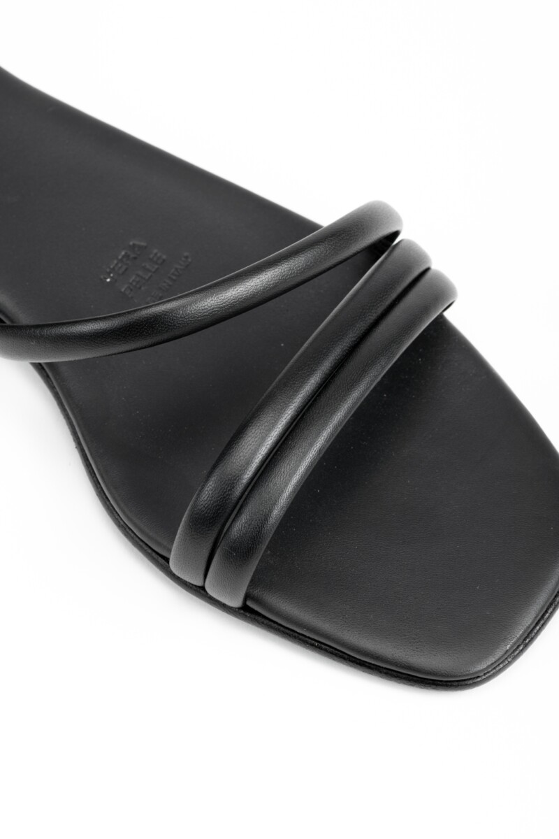 zeus-sandals-made-in-italy-fashion-shop-ELNPD248SP-NE-5