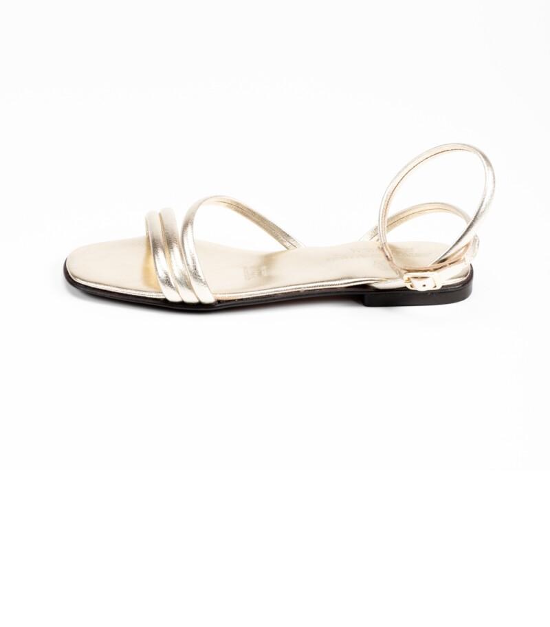zeus-sandals-made-in-italy-fashion-shop-ELNPD248SP-PL-1