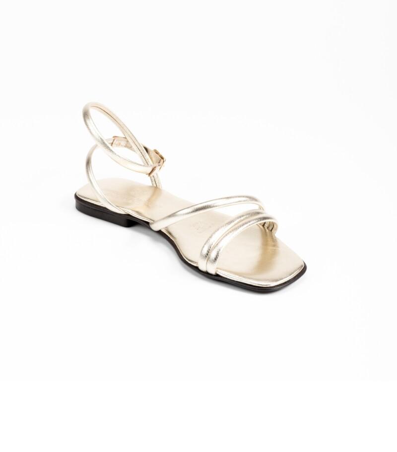 zeus-sandals-made-in-italy-fashion-shop-ELNPD248SP-PL-2