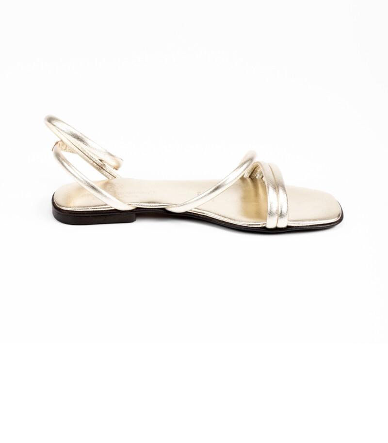 zeus-sandals-made-in-italy-fashion-shop-ELNPD248SP-PL-3