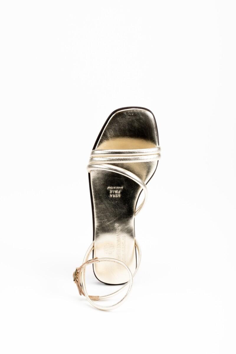 zeus-sandals-made-in-italy-fashion-shop-ELNPD248SP-PL-4