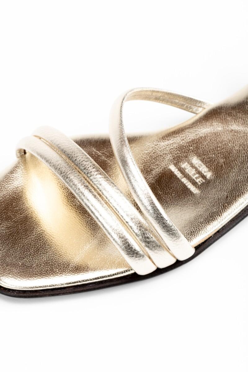 zeus-sandals-made-in-italy-fashion-shop-ELNPD248SP-PL-5