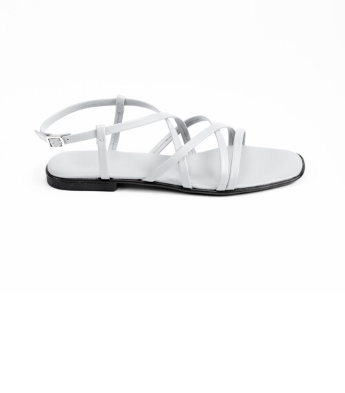 zeus-sandals-made-in-italy-fashion-shop-ELNPD292SP-BI-1