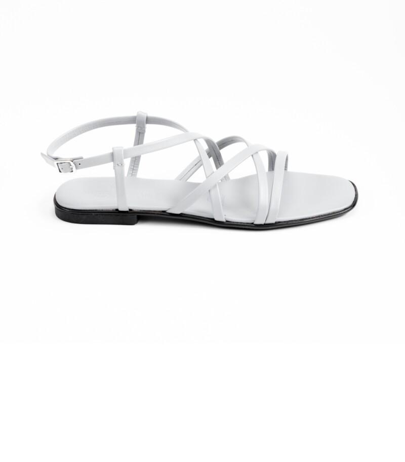 zeus-sandals-made-in-italy-fashion-shop-ELNPD292SP-BI-1